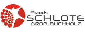 Praxis Schlote Groß-Buchholz