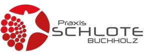 Praxis Schlote Buchholz